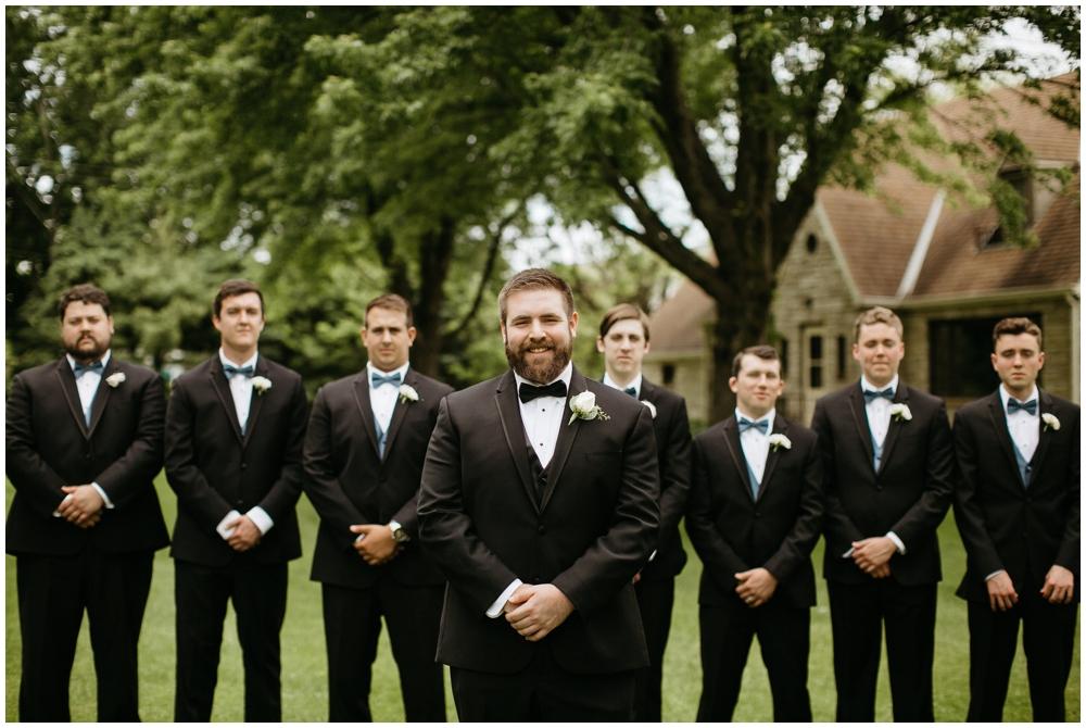Minneapolis Wedding Planner_Lafayette Club_0147.jpg