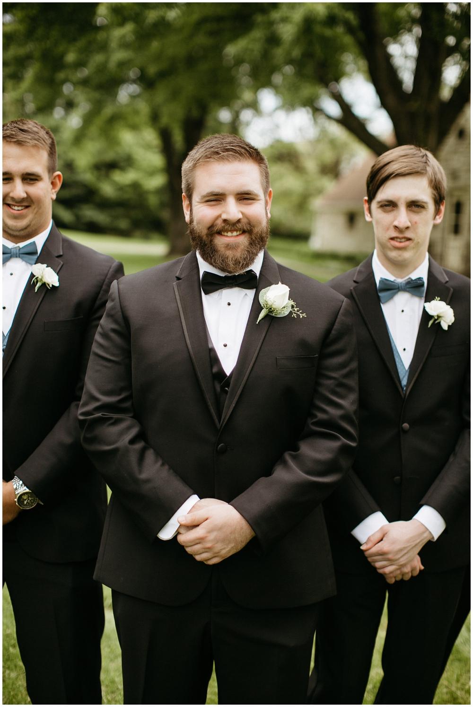 Minneapolis Wedding Planner_Lafayette Club_0149.jpg