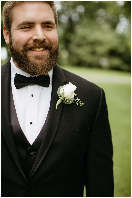 Minneapolis Wedding Planner_Lafayette Club_0150.jpg