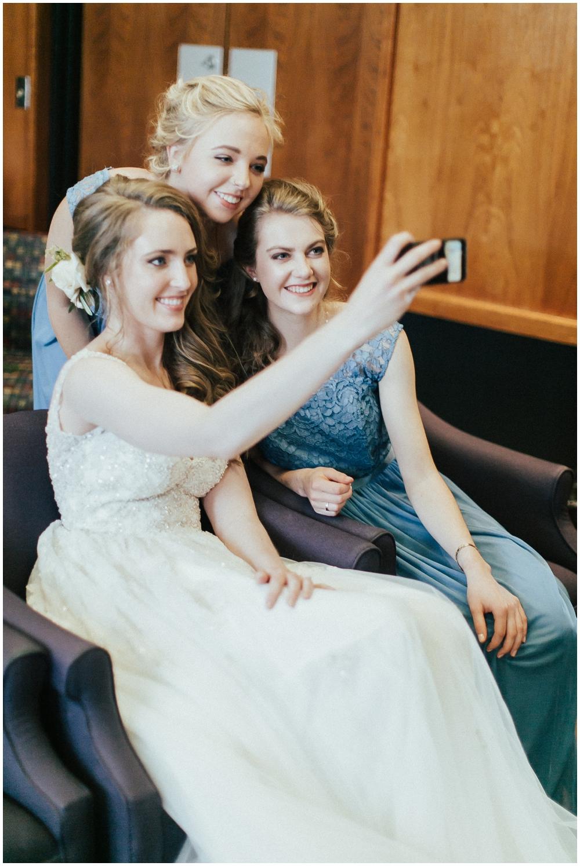 Minneapolis Wedding Planner_Lafayette Club_0154.jpg