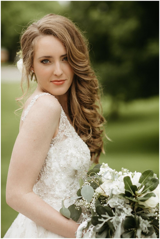 Minneapolis Wedding Planner_Lafayette Club_0157.jpg