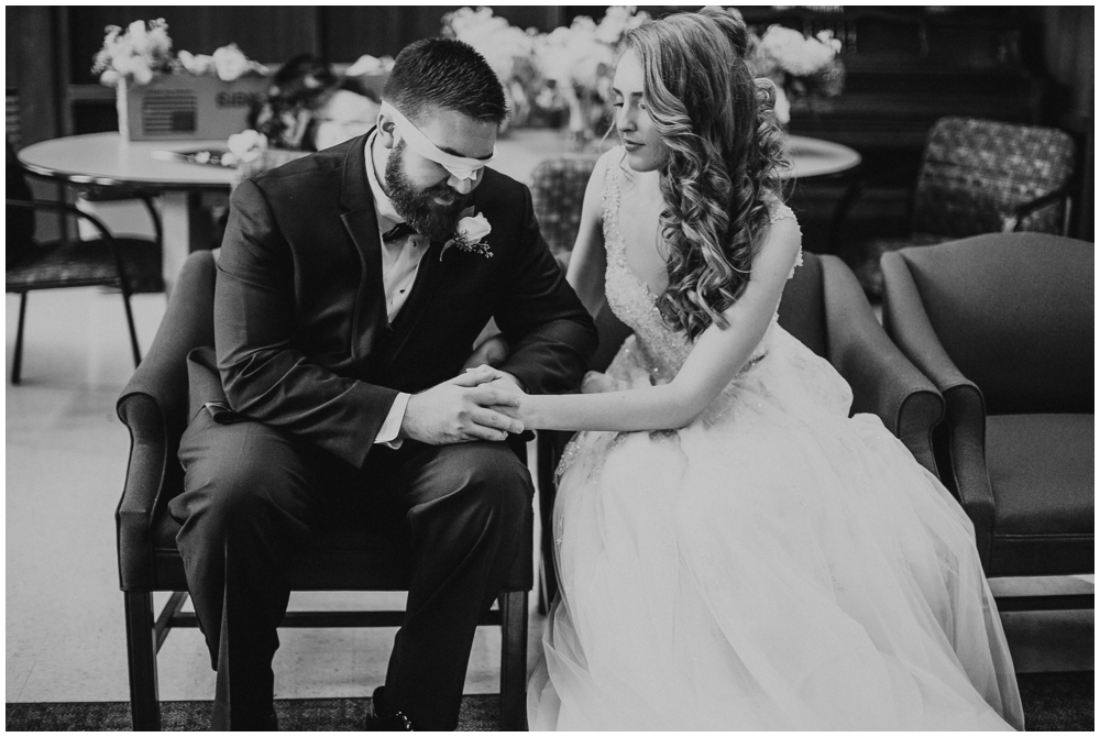 Minneapolis Wedding Planner_Lafayette Club_0160.jpg