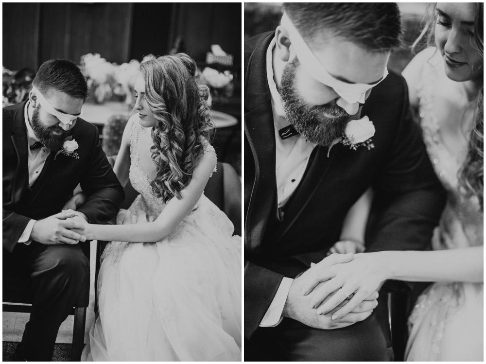 Minneapolis Wedding Planner_Lafayette Club_0161.jpg