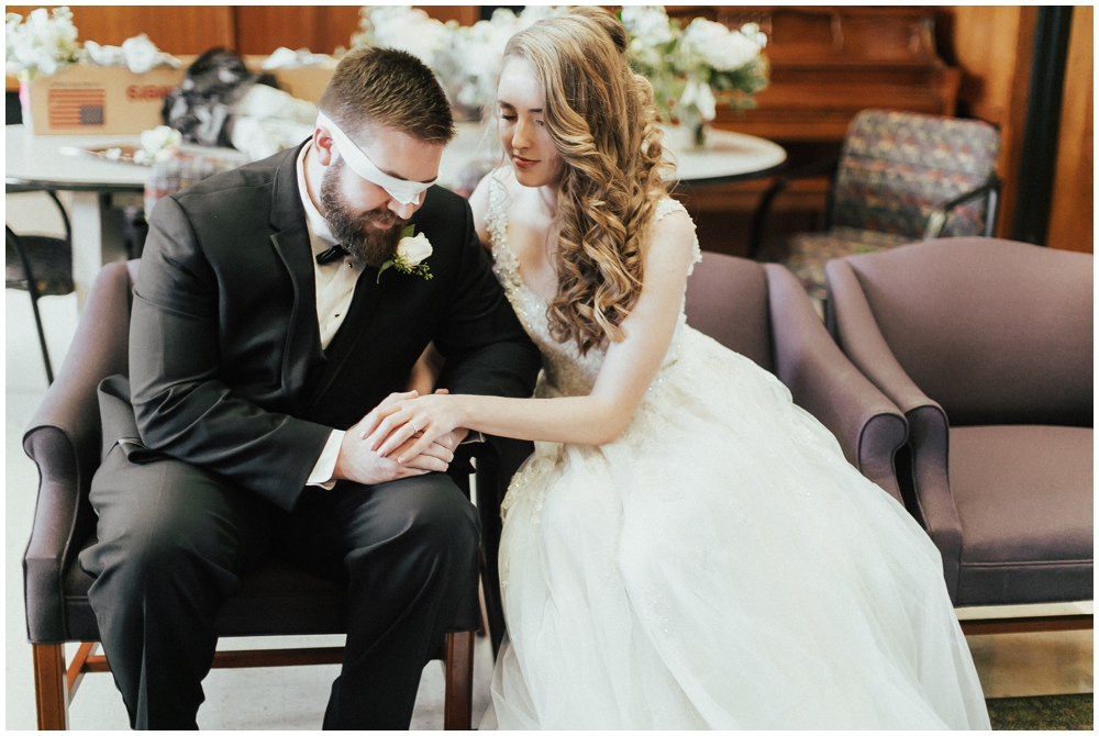 Minneapolis Wedding Planner_Lafayette Club_0162.jpg