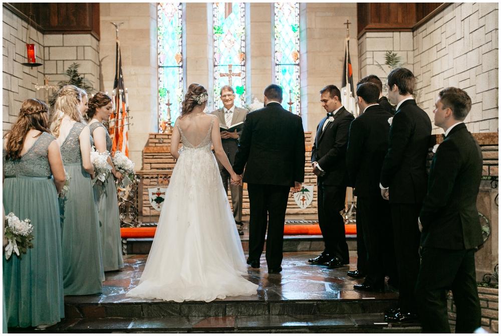 Minneapolis Wedding Planner_Lafayette Club_0164.jpg