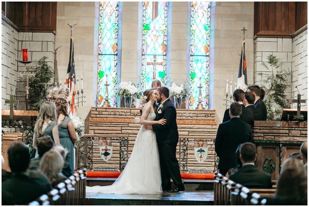 Minneapolis Wedding Planner_Lafayette Club_0167.jpg