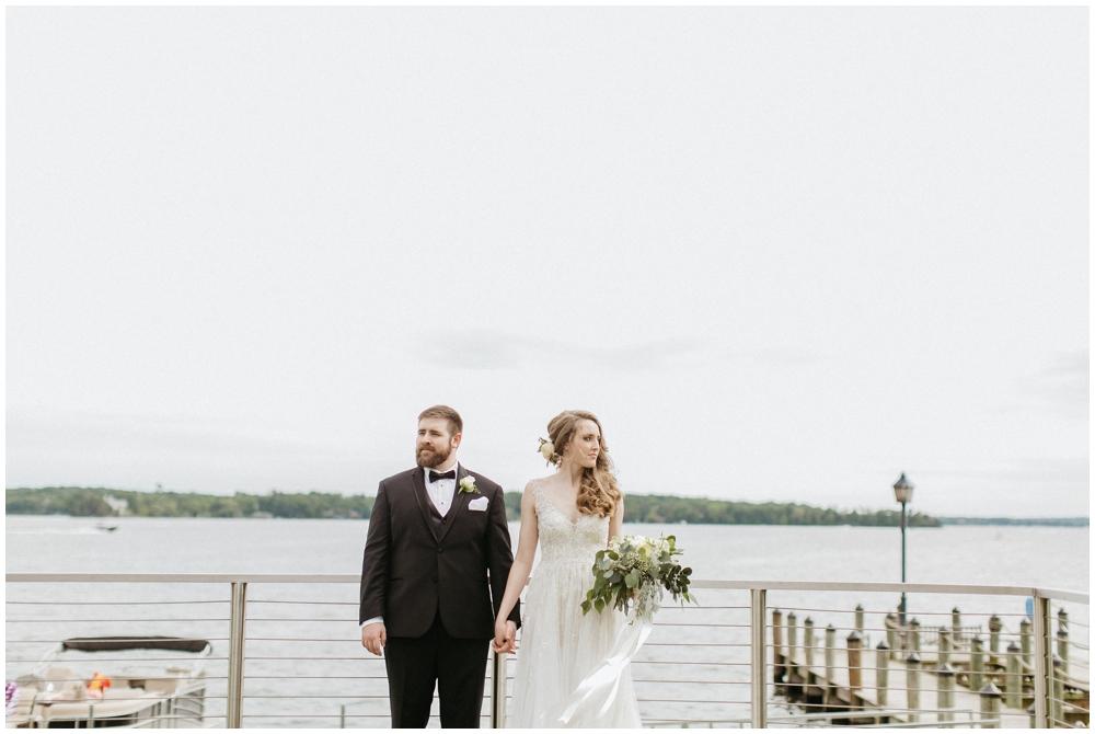 Minneapolis Wedding Planner_Lafayette Club_0172.jpg