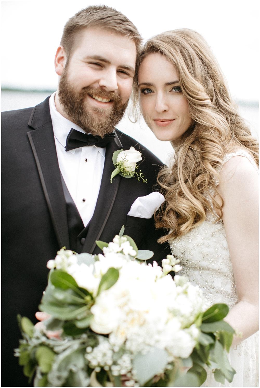 Minneapolis Wedding Planner_Lafayette Club_0173.jpg