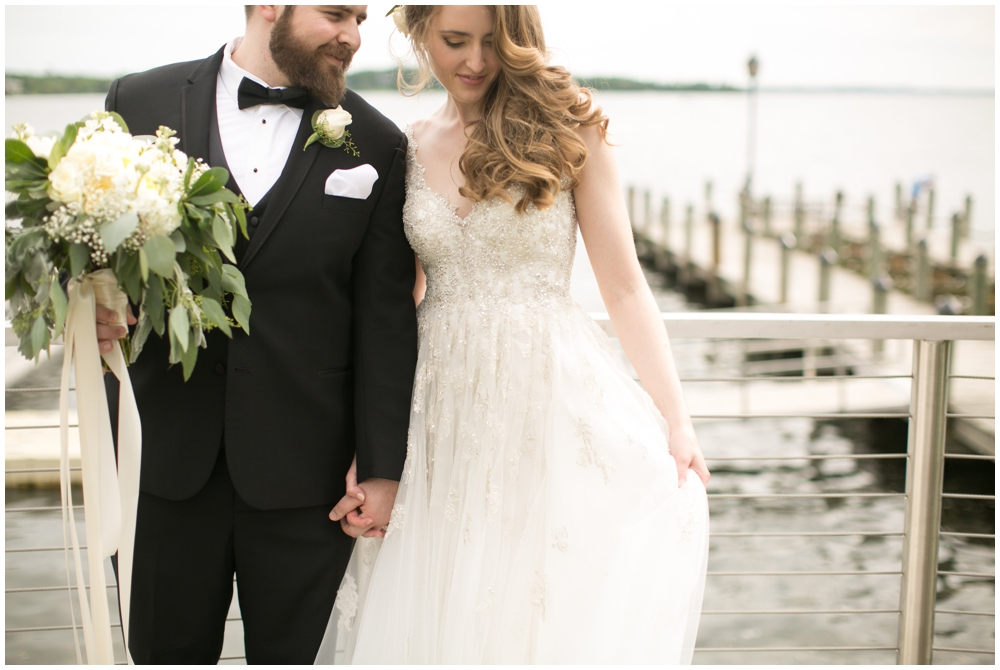 Minneapolis Wedding Planner_Lafayette Club_0174.jpg