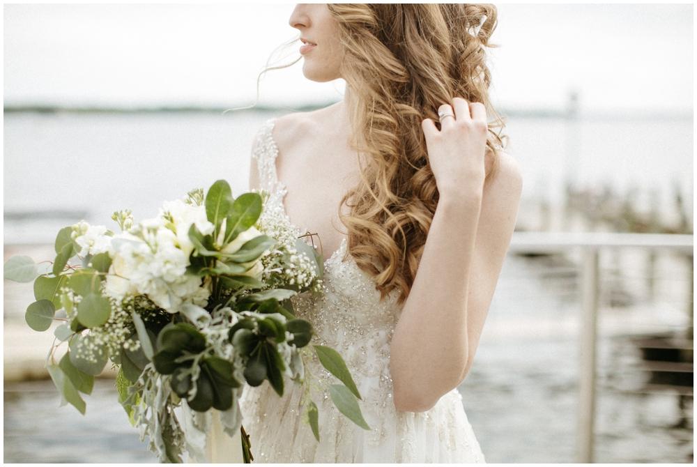 Minneapolis Wedding Planner_Lafayette Club_0175.jpg