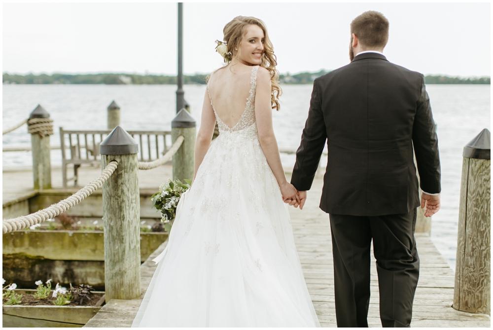 Minneapolis Wedding Planner_Lafayette Club_0177.jpg