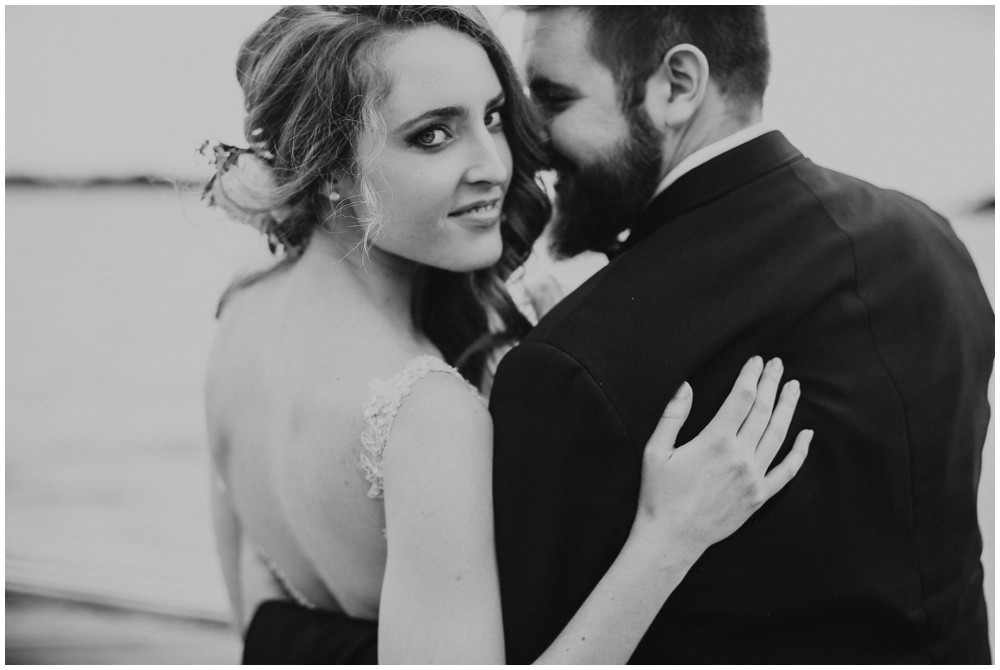 Minneapolis Wedding Planner_Lafayette Club_0178.jpg