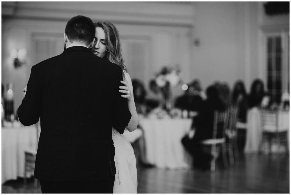 Minneapolis Wedding Planner_Lafayette Club_0186.jpg