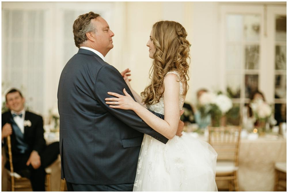 Minneapolis Wedding Planner_Lafayette Club_0188.jpg