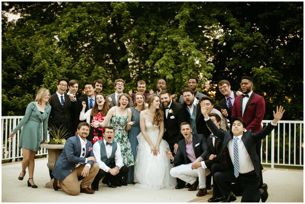 Minneapolis Wedding Planner_Lafayette Club_0189.jpg