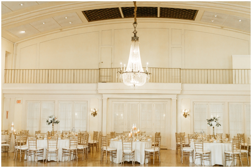 Minneapolis Wedding Planner_Lafayette Club_0192.jpg