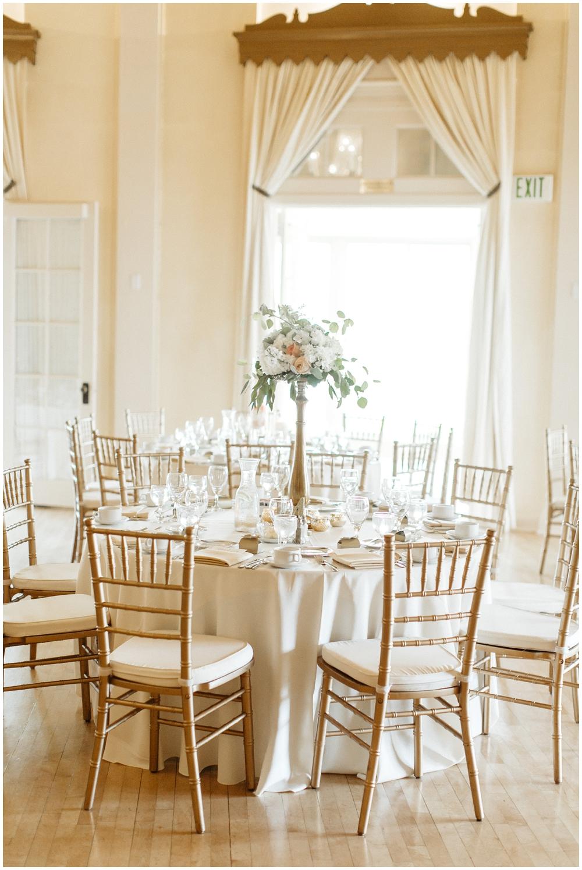 Minneapolis Wedding Planner_Lafayette Club_0193.jpg