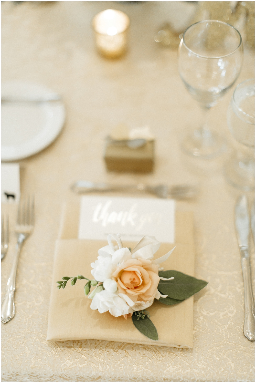 Minneapolis Wedding Planner_Lafayette Club_0195.jpg
