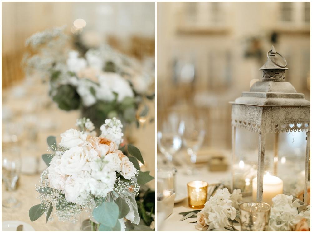 Minneapolis Wedding Planner_Lafayette Club_0197.jpg
