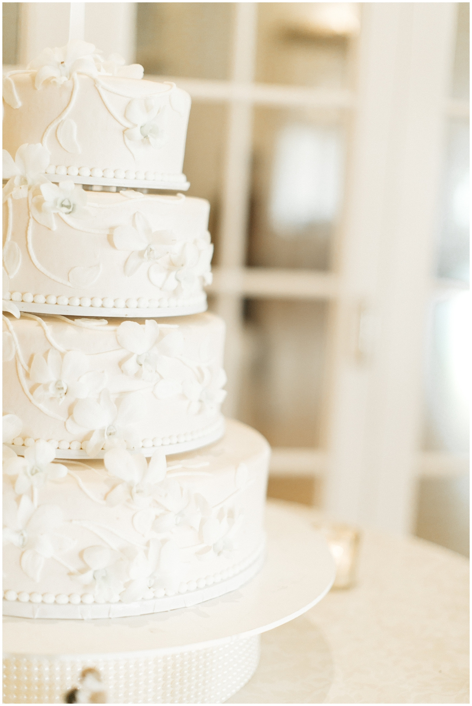 Minneapolis Wedding Planner_Lafayette Club_0198.jpg