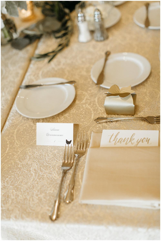 Minneapolis Wedding Planner_Lafayette Club_0200.jpg