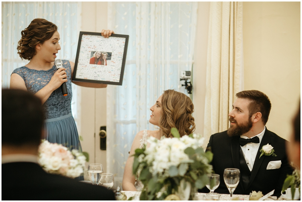 Minneapolis Wedding Planner_Lafayette Club_0202.jpg