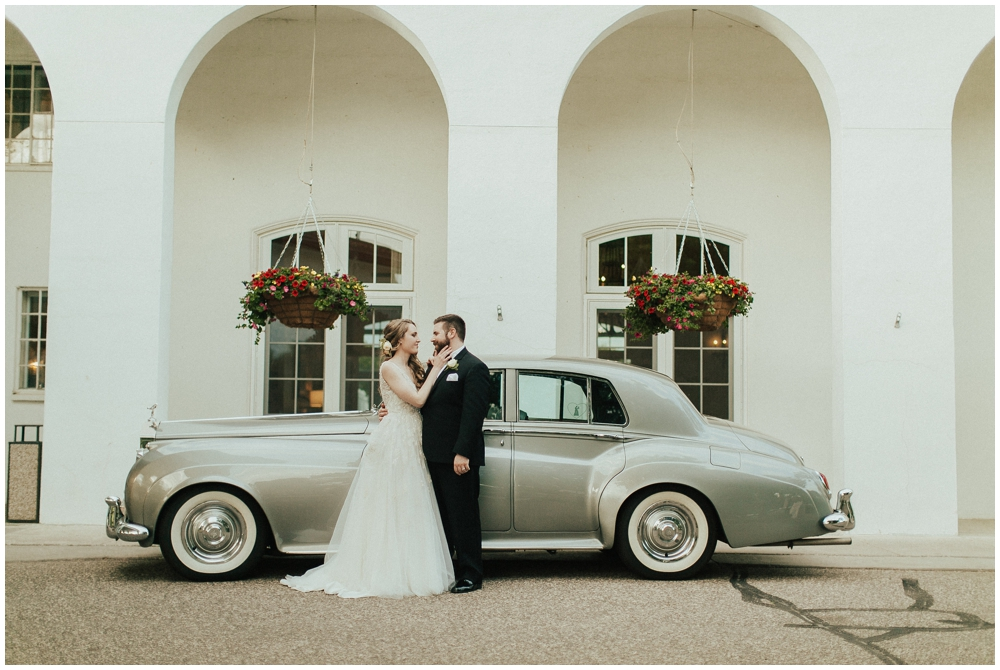 Minneapolis Wedding Planner_Lafayette Club_0209.jpg