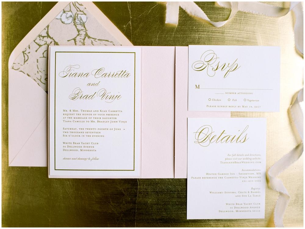 MN Weddings-White Bear Yacht Club_0005.jpg