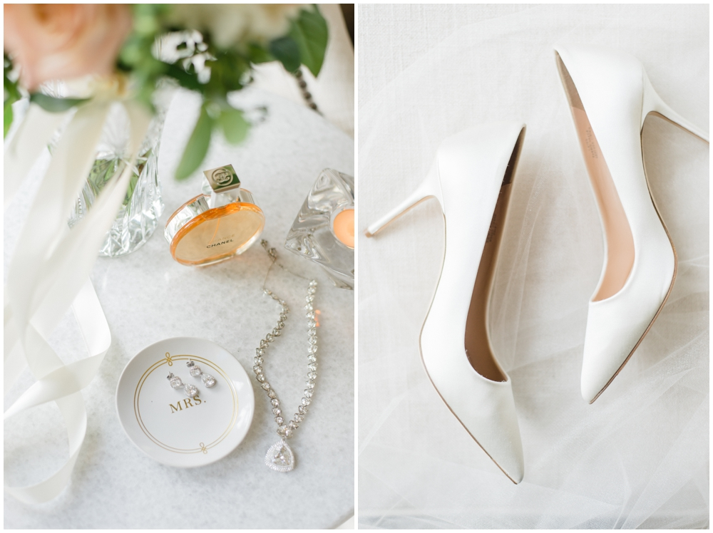 MN Weddings-White Bear Yacht Club_0008.jpg