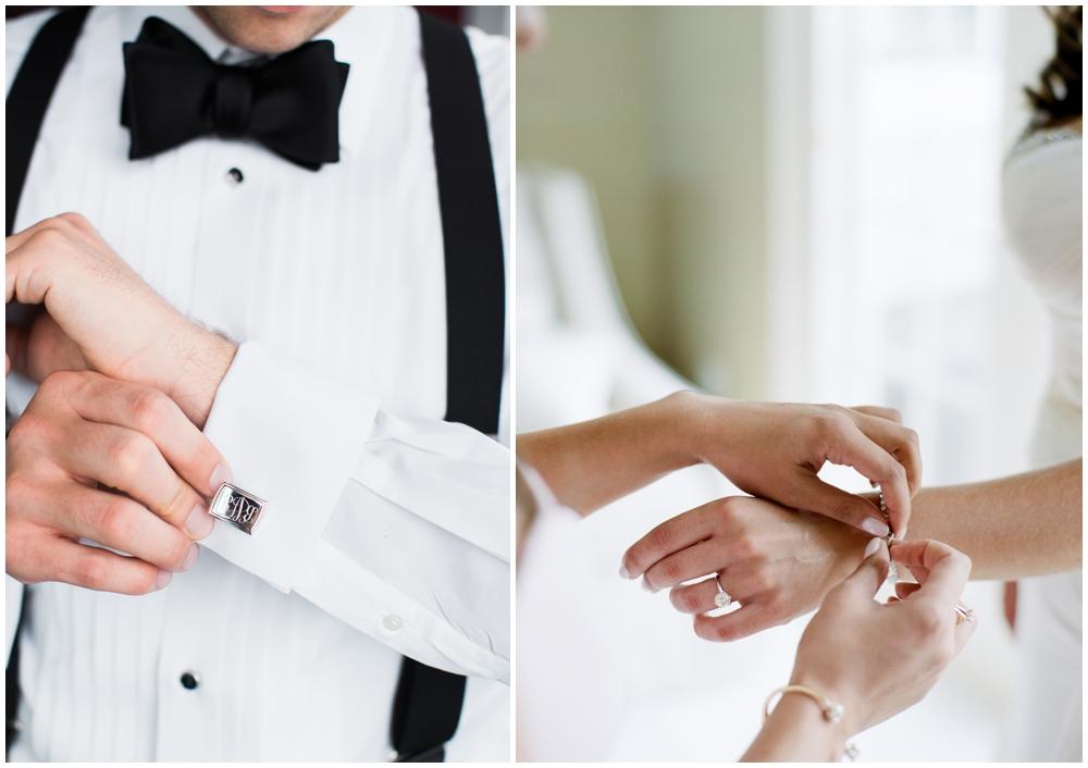 MN Weddings-White Bear Yacht Club_0009.jpg
