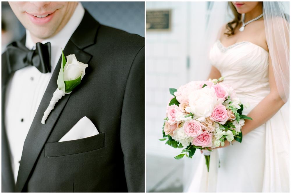 MN Weddings-White Bear Yacht Club_0015.jpg