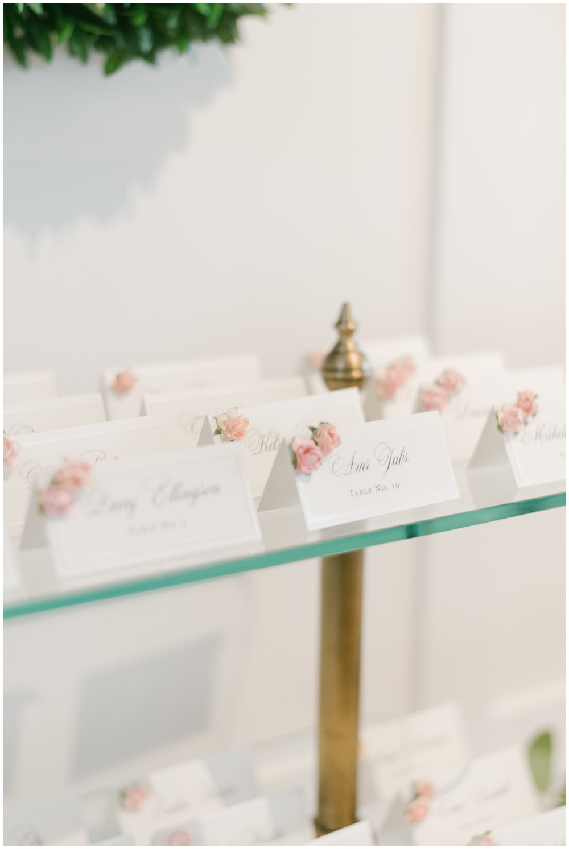 MN Weddings-White Bear Yacht Club_0025.jpg