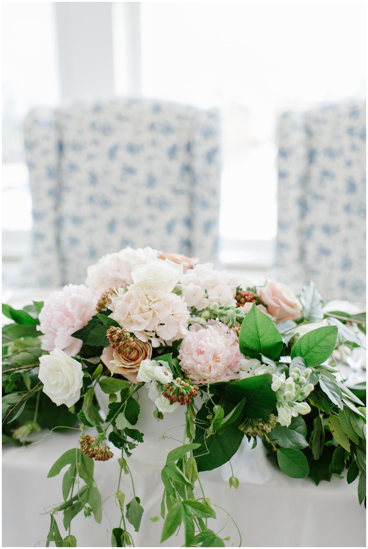 MN Weddings-White Bear Yacht Club_0029.jpg