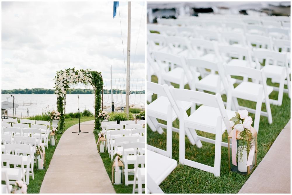 MN Weddings-White Bear Yacht Club_0040.jpg