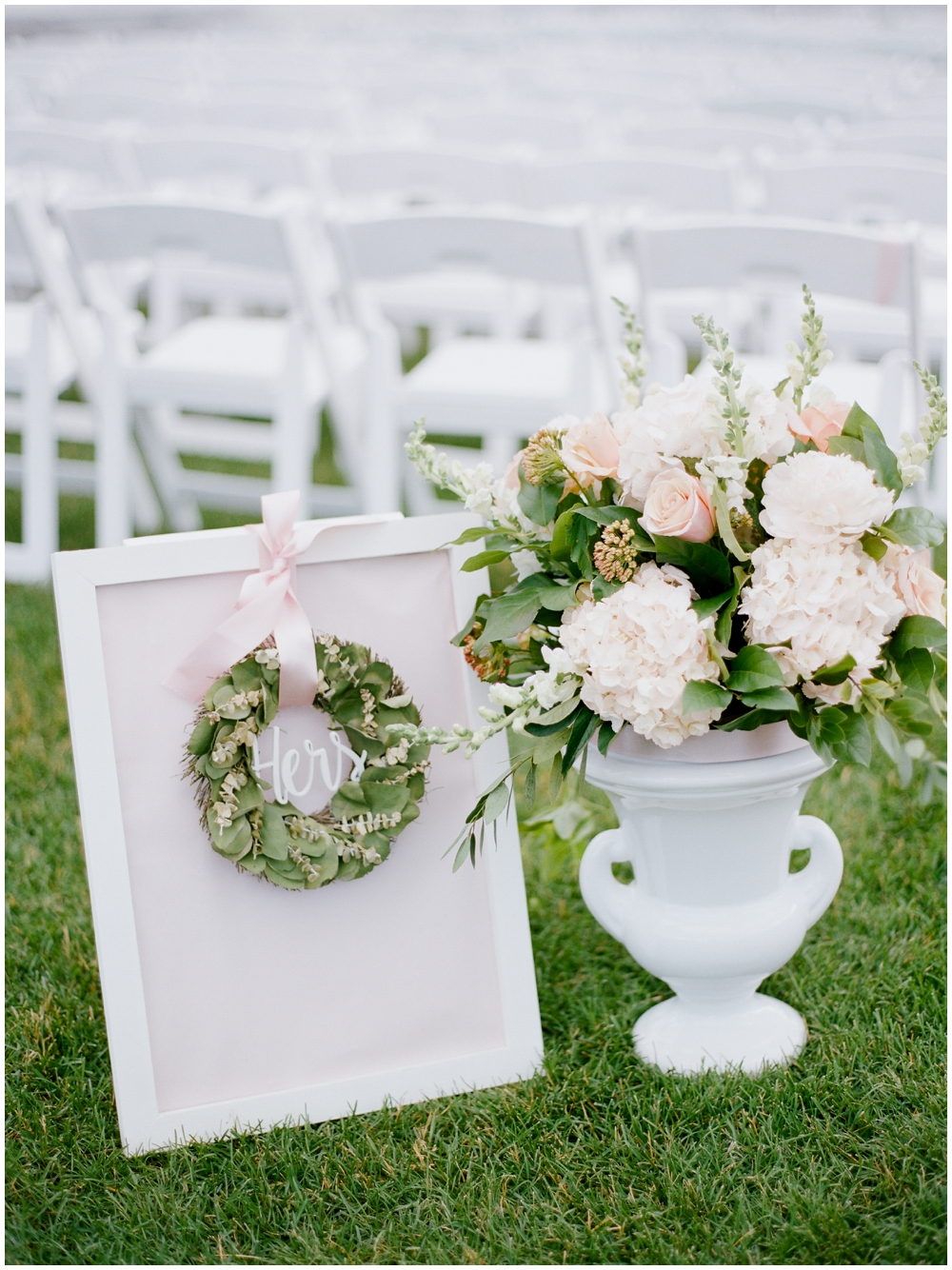 MN Weddings-White Bear Yacht Club_0042.jpg