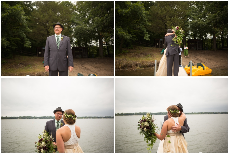 Mn Wedding Planner. Camp Ojiketa Wedding_0505.jpg