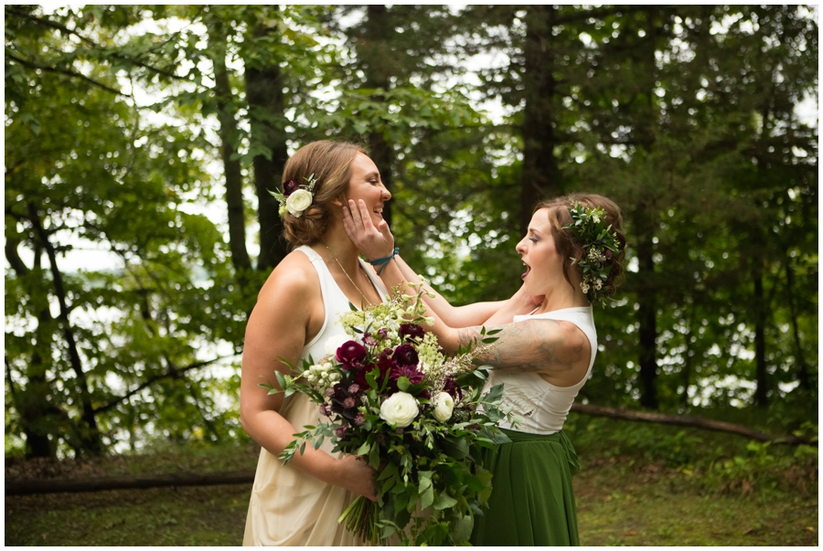 Mn Wedding Planner. Camp Ojiketa Wedding_0510.jpg