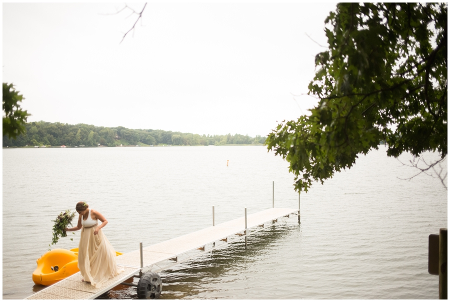 Mn Wedding Planner. Camp Ojiketa Wedding_0514.jpg