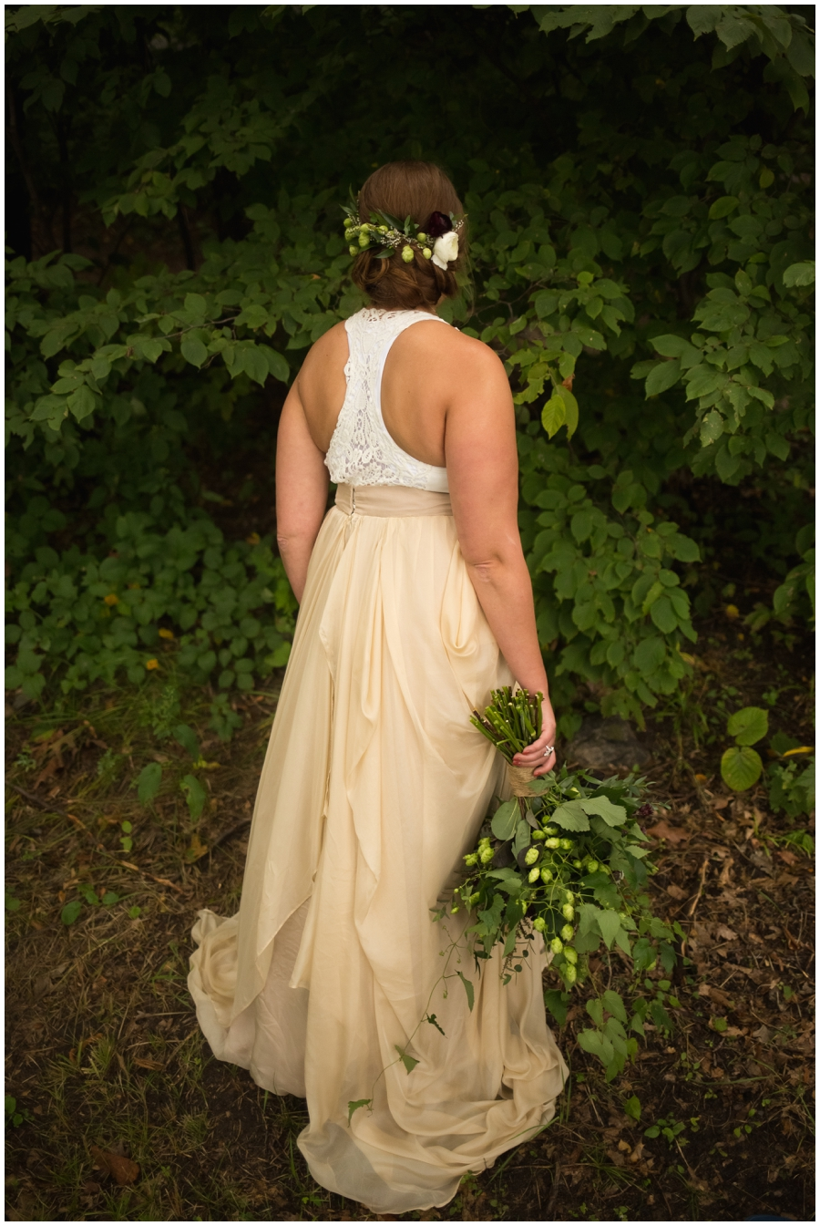 Mn Wedding Planner. Camp Ojiketa Wedding_0516.jpg