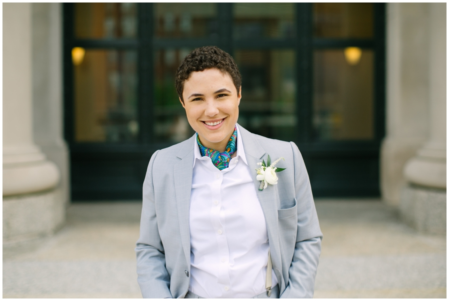 Same Sex Wedding Planner. Msp St Paul College Club_0397.jpg