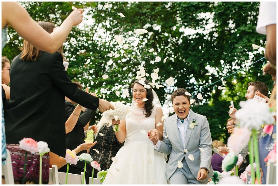Same Sex Wedding Planner. Msp St Paul College Club_0401.jpg