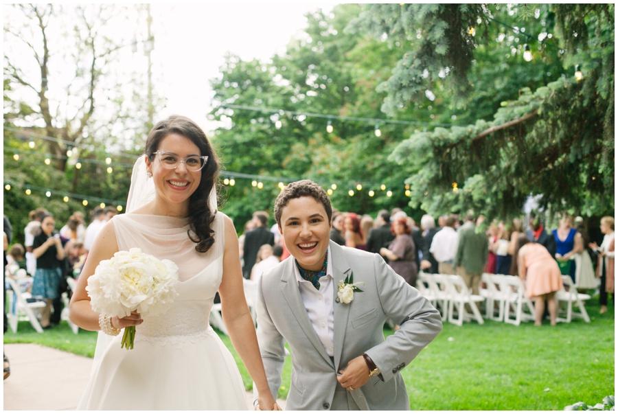 Same Sex Wedding Planner. Msp St Paul College Club_0402.jpg