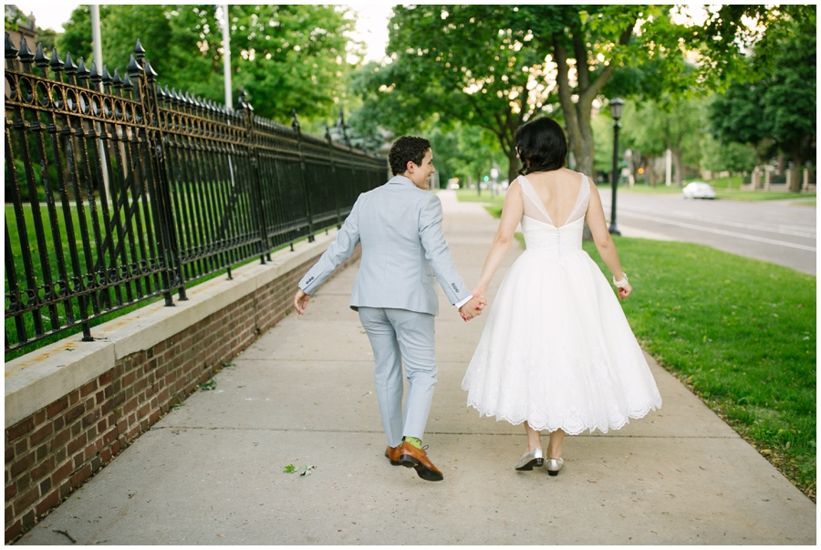 Same Sex Wedding Planner. Msp St Paul College Club_0404.jpg