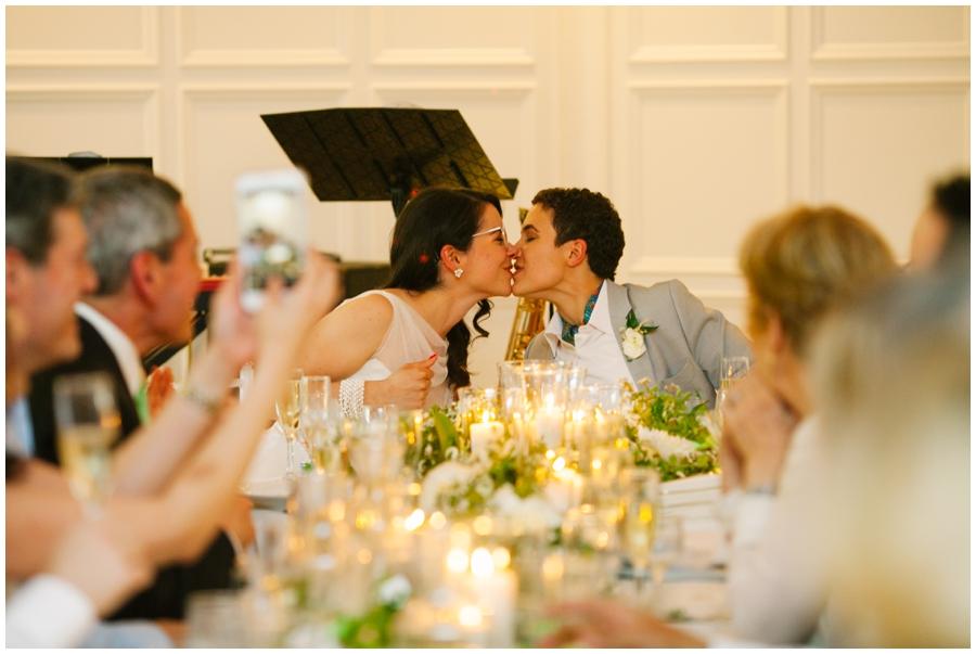 Same Sex Wedding Planner. Msp St Paul College Club_0410.jpg