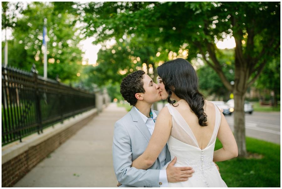Same Sex Wedding Planner. Msp St Paul College Club_0413.jpg