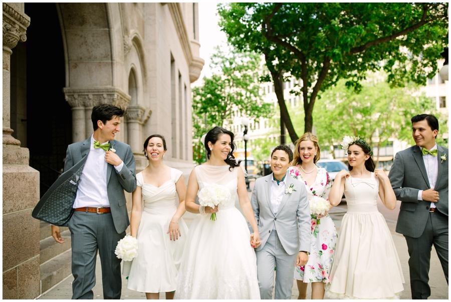 Same Sex Wedding Planner. Msp St Paul College Club_0417.jpg