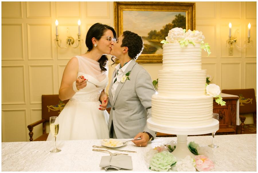 Same Sex Wedding Planner. Msp St Paul College Club_0419.jpg