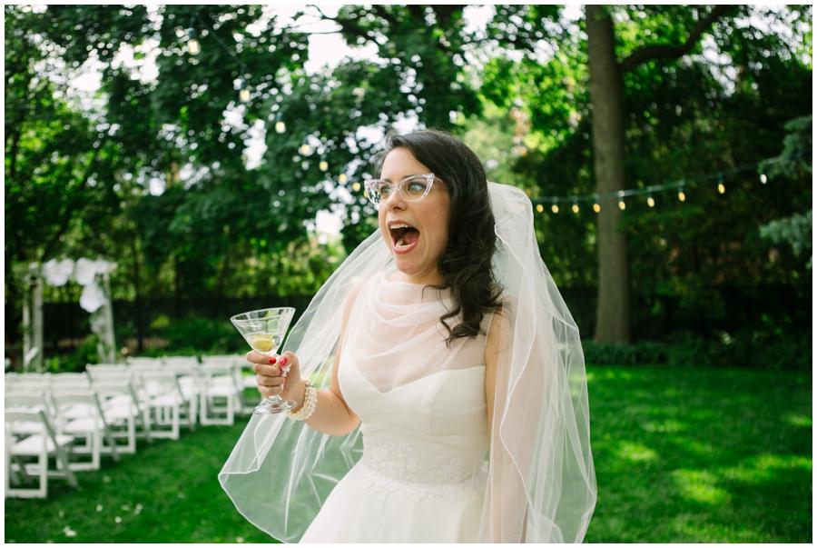 Same Sex Wedding Planner. Msp St Paul College Club_0424.jpg