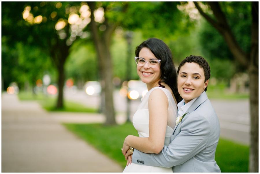 Same Sex Wedding Planner. Msp St Paul College Club_0426.jpg