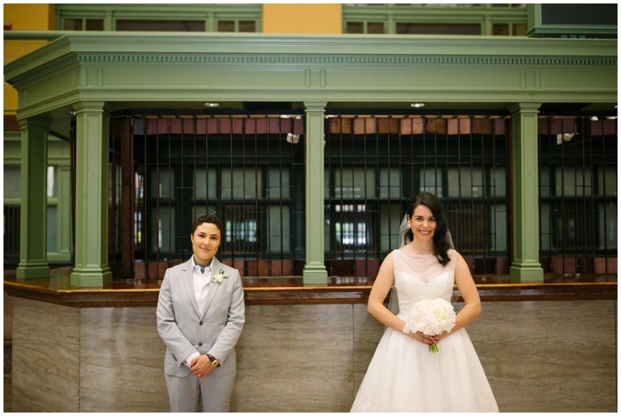 Same Sex Wedding Planner. Msp St Paul College Club_0427.jpg